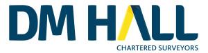 DM_Hall_Logo_Dark_Blue_HR
